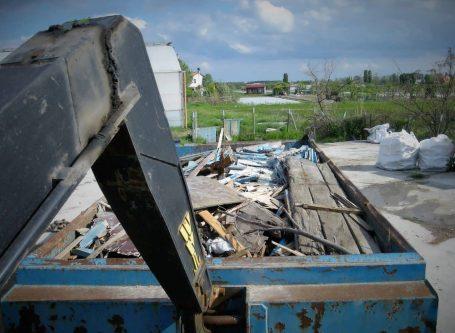 __-servizio-smaltimento-rifiuti